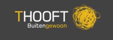 Thooft - Buitengewoon