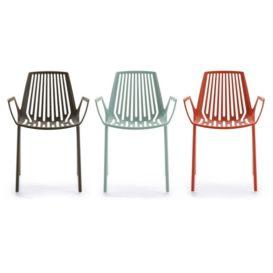 Fast Rion stoeltjes in 3 kleuren