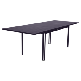 Fermob costa extendable table