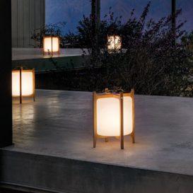 Gloster Ambient Lantern verlichting