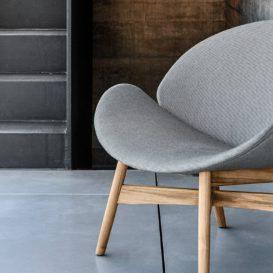 Gloster Dansk club single seat