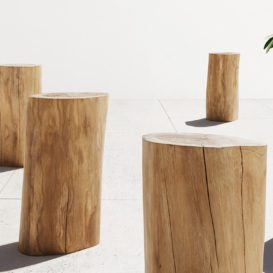 Gloster_raw_stools