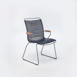 Houé click chair