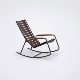 Houé clips rocking chair product image