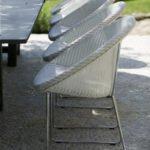 Vincent Sheppard Gigi chair