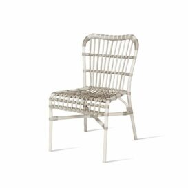 Vincent Sheppard Lucy dining chair without armrests