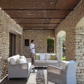 Vincent Sheppard Safe lounge set