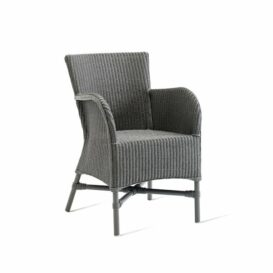 Vincent Sheppard Saint Maxime dining chair front