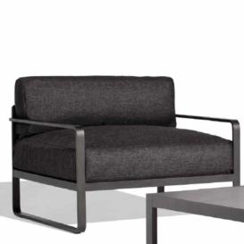 Bivaq Sit lounge