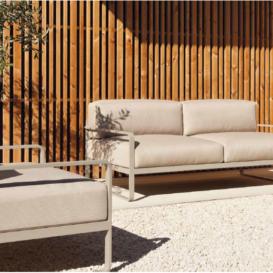 Bivaq Sit lounge beige