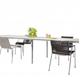 Coro Joint Table