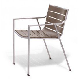 Coro S B chair beige
