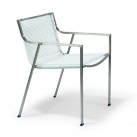 Coro S B chair with chords