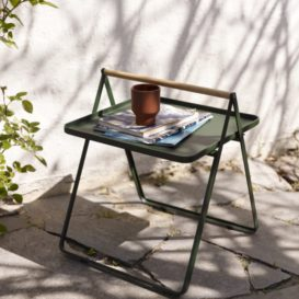 Skagerak By your side sidetable
