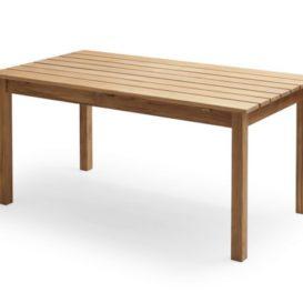 Skagerak Skagen table