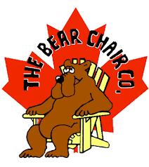 Thebearchair logo