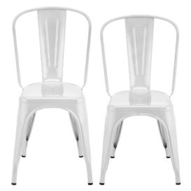 chair in different height