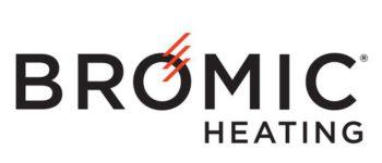 logo bromic
