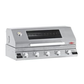 Beefeater Discovery 1100S 5 burner inbuild