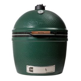 Big green egg XXL product image