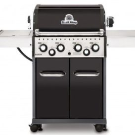 Broil King baron490a