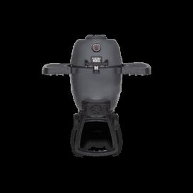 Broil king Keg product image