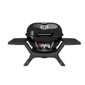 Outdoorchef Minichef 420 Gas grill front