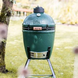 big-green-egg-big-green-egg-medium
