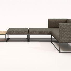Gloster Maya lounge product image