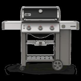 Weber Genesis II E-310 Product image