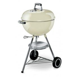 Weber Master Touch one-touch orig 47 wit