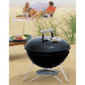 Weber Smokey Joe BBQ