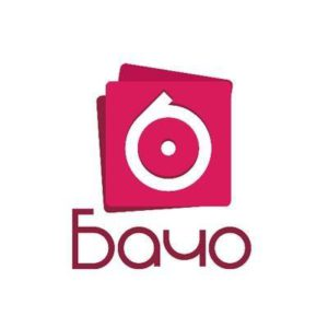 Bacho Logo