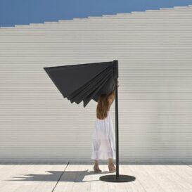 Calma Parasol Sfeerfoto1