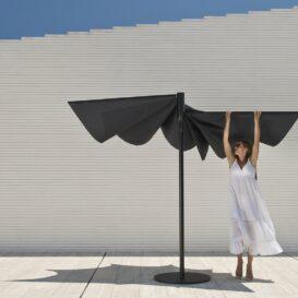 Calma Parasol Sfeerfoto2