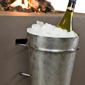 Happy Cocooning wijnkoeler
