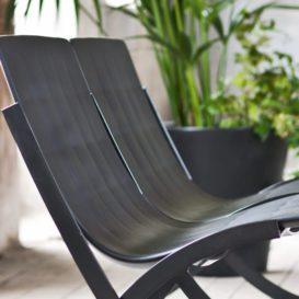 Barceloneta stoel