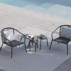 Royal Botania Samba Chairs 2-min