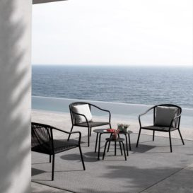 Royal Botania Samba chairs-min