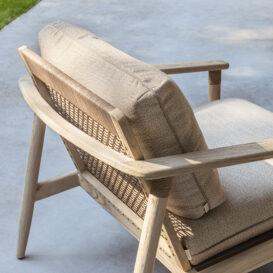 vincent-sheppard-david-lounge-chair (1)
