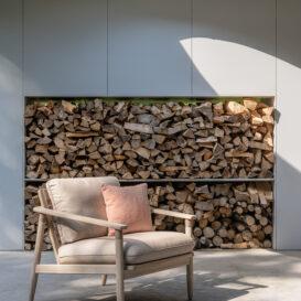vincent-sheppard-david-lounge-chair