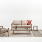 vincent-sheppard-david-lounge-chair-sofa-cofee-table-and-side-table (1)
