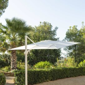 Jardinico Borocay