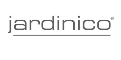 Jardinico Logo