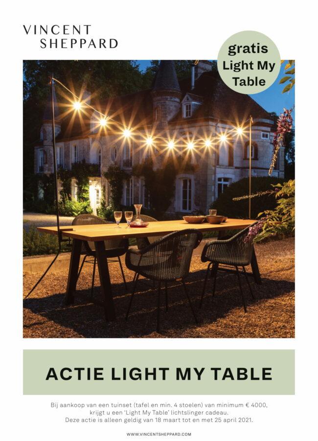 Actie Light My Table-1