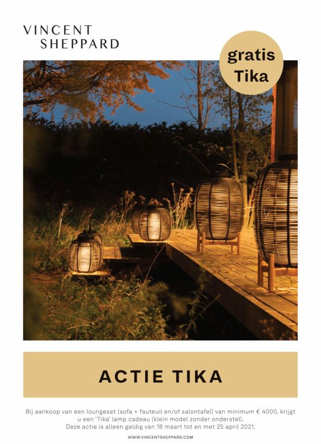Actie Tika-1