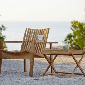 Amaze_loungechair_foldingtable_beach4