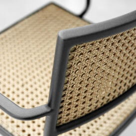 Less_chair_lavagrey-french-weave_close-up_1 1_f7